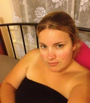 west warwick bbw personals West warwick dating: browse west warwick, ri singles & personals ocean state, plantation state of rhode island this free rhode island online dating site has millions of members and thousands of rhode island singles.