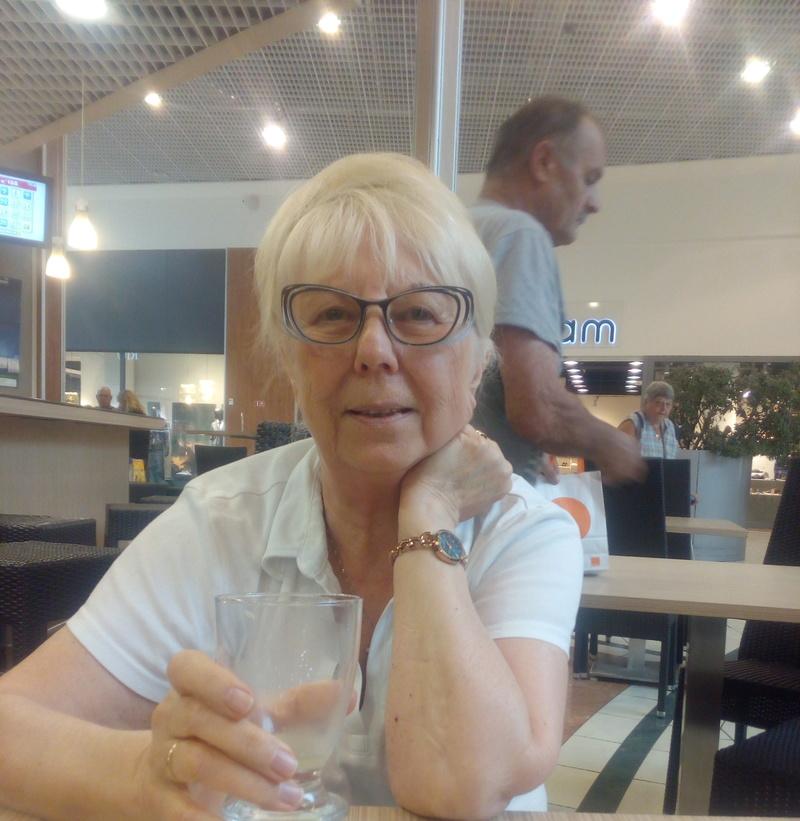 Rencontre senior - site de rencontre mature & 50 ans et plus
