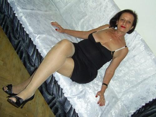 Grand m res en chaleur courcouronnes avec amante91 63 ans sexe avec une vieille en chaleur - Grand mere en chaleur ...
