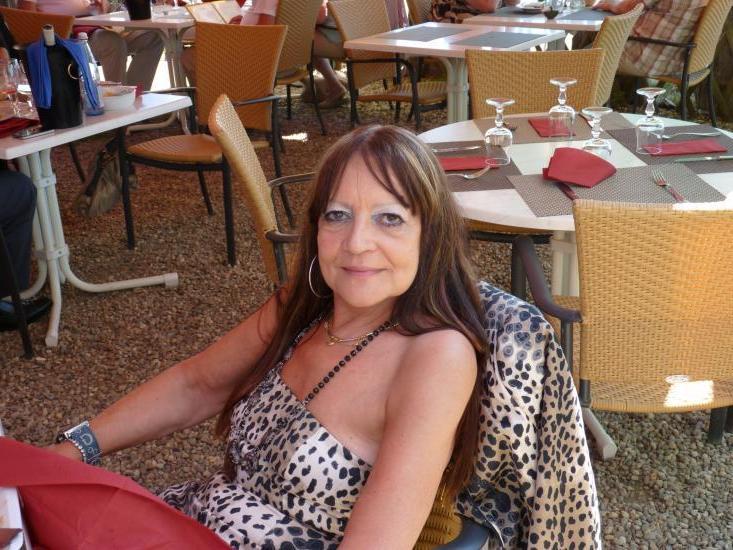 Grand m res en chaleur fegersheim avec elektra 59 ans sexe avec une vieille en chaleur - Grand mere en chaleur ...