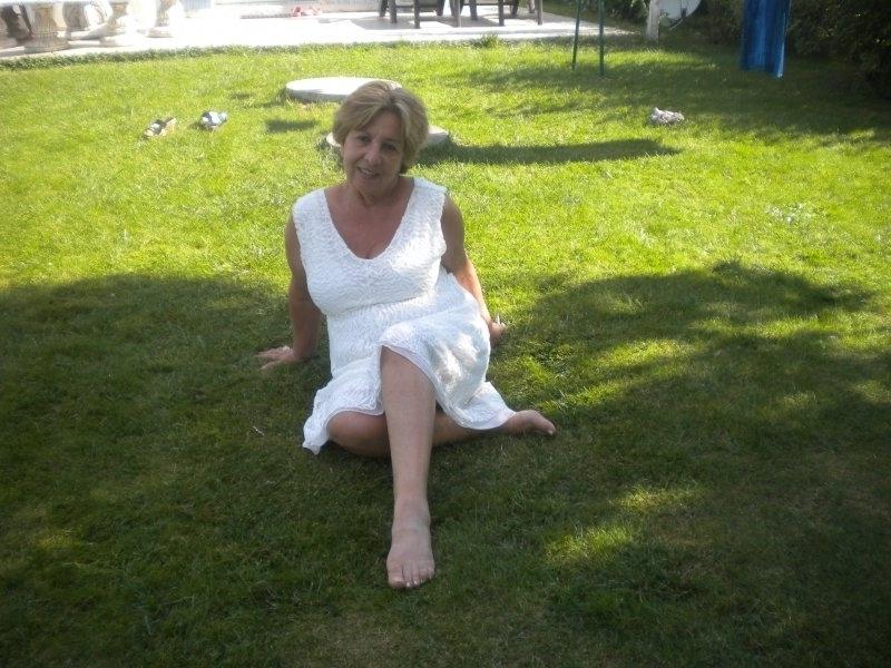 Grand m res en chaleur albi avec madalbi 57 ans sexe avec une vieille en chaleur albi - Grand mere en chaleur ...