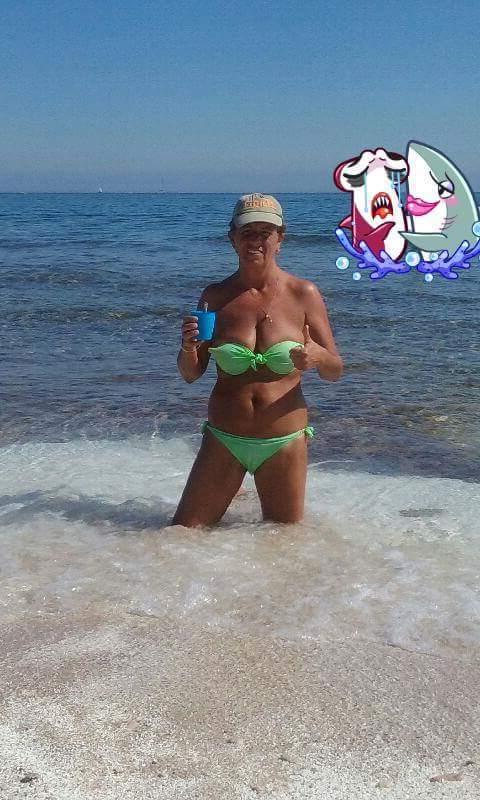 Grand m res en chaleur aix en provence avec radcwibq 55 ans sexe avec une vieille en - Grand mere en chaleur ...