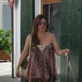 Chanelle2 -