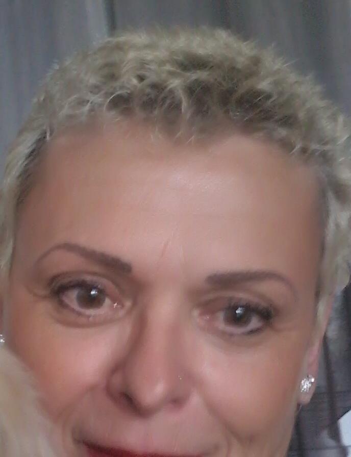 Grand m res en chaleur castanet tolosan avec hortensia 52 ans sexe avec une vieille en - Grand mere en chaleur ...
