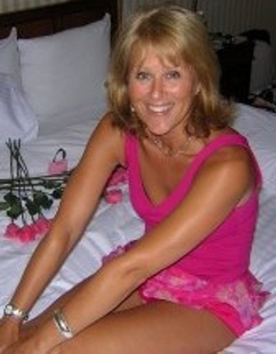 Grand m res en chaleur belfort avec debelfort 51 ans sexe avec une vieille en chaleur - Grand mere en chaleur ...