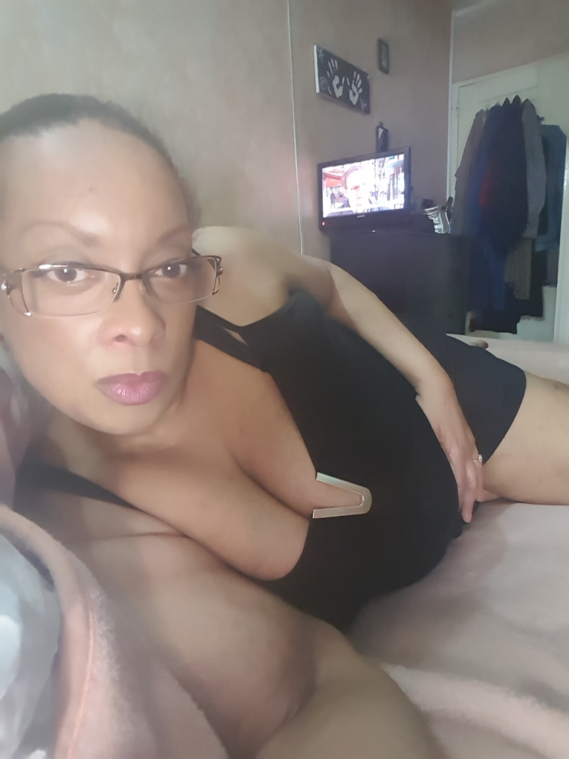 Rencontre sex Sarcelles - 95200