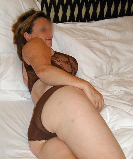 Chat sexe bretigny sur orge