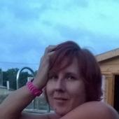 sandrine_douay -