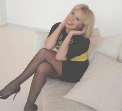 sexe avec femme mari e kolbsheim libredame 45 ans femmes qui trompent leur mari kolbsheim. Black Bedroom Furniture Sets. Home Design Ideas