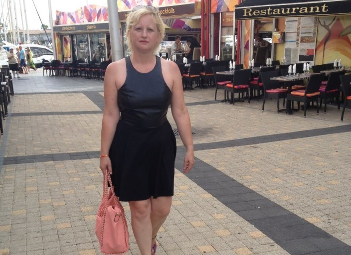 nathalie411 cherche aventure lille 42 ans femme adult re lille extra conjugale lille. Black Bedroom Furniture Sets. Home Design Ideas