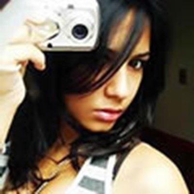 Femme cherche coloc rimouski photo 1