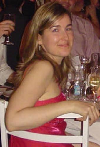 Rencontre femme sexe pyrenees orientales