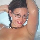 Francoise -