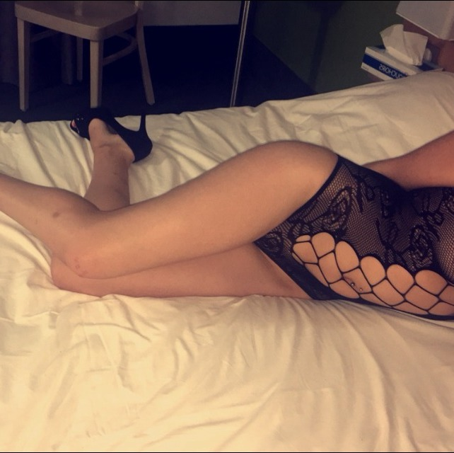 Rencontre sexe epernay