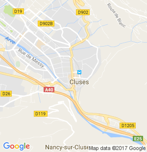 Site rencontre cluses