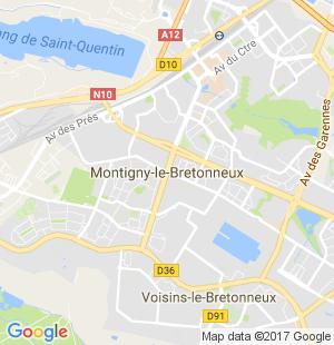 lieu rencontre gay rouen à Montigny-le-Bretonneux
