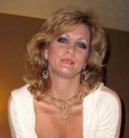 Granny Lover Mature Sex in Clutton-Temple Cloud. Coral, 65 ...