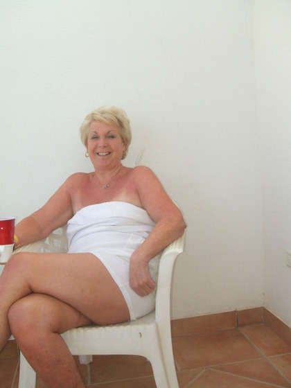 dating for over 50 uk