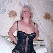 Joanne -