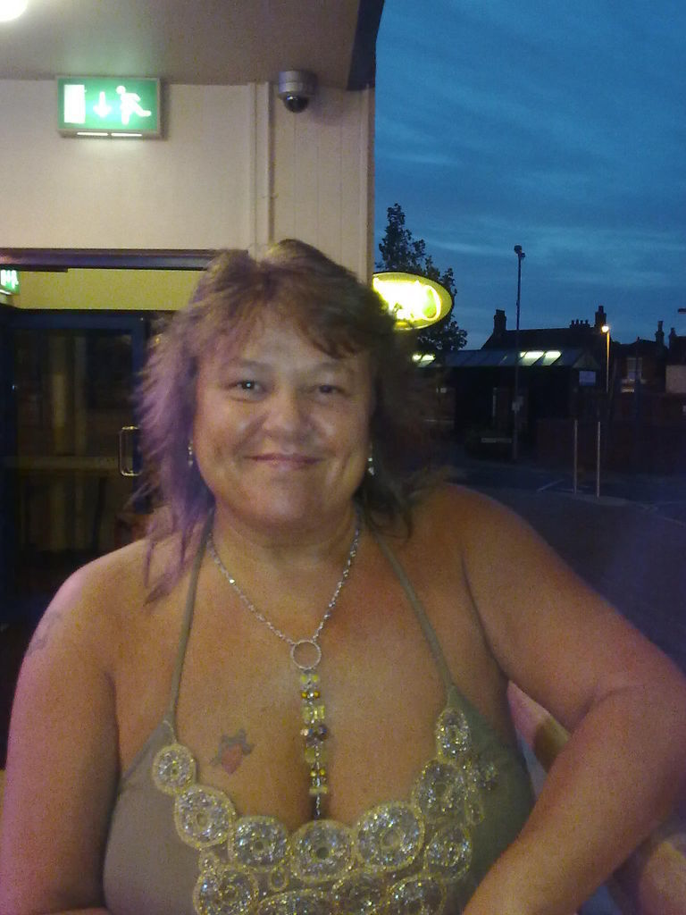 Free dating in portsmouth
