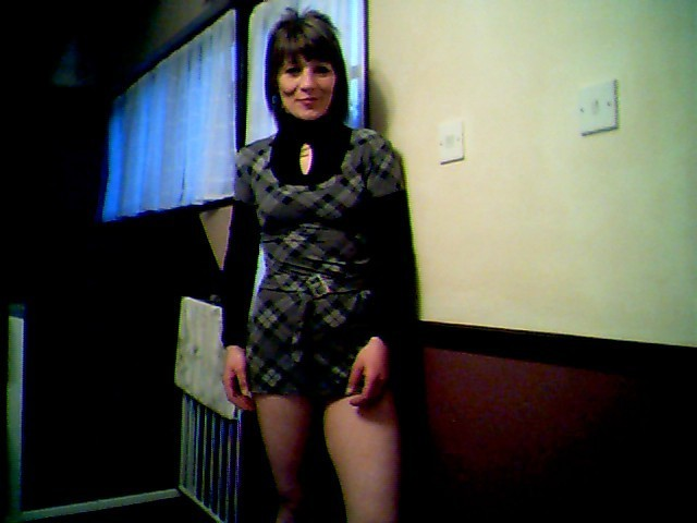locanto  casual find girls to have sex with Melbourne