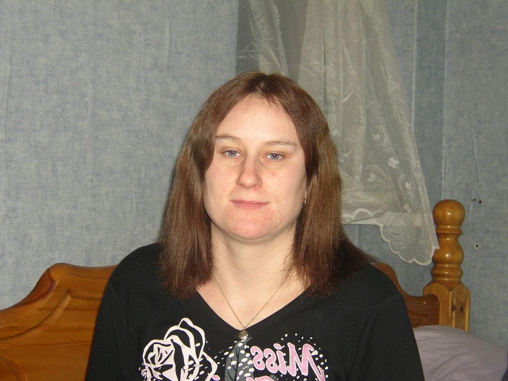 dating northampton northamptonshire mature women