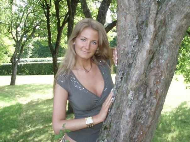 meet women for sex luverne minnesota jpg 1200x900