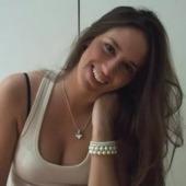 Rebeca -
