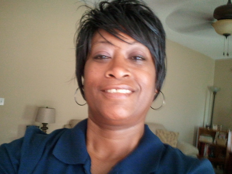 gulf breeze black girls personals Find women seeking men listings in pensacola on oodle classifieds join millions of people using oodle to find great personal ads don't miss what's happening in your neighborhood.