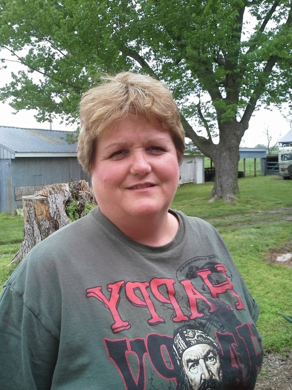 neosho rapids dating Girl for hookups and dating in toy mobile home park 44 years, located at 0 mi show profile of manuela girl for hookups and dating in ottumwa 24 years, located at 9 mi show profile of farida local woman looking for men from jacobs creek landing  daytime for some sex playtime in neosho rapids.