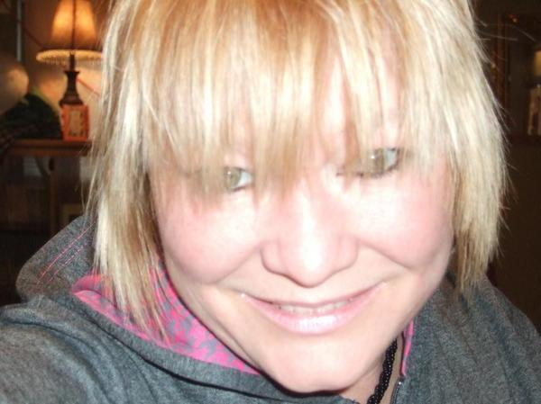 coal city mature women personals Coal city illinois, i love country music,listening to live bands enjoy going for walkslove to cook would love to meet someone who is honest trust worthy and not alot of drama.