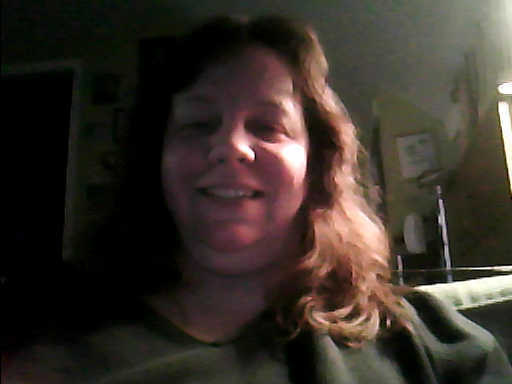bellows falls christian girl personals Zoosk online dating makes it easy to meet bellows falls single women over 50 interested in dating online dating has painted a new technical landscape for love sign up now and start flirting with single women over 50 in bellows falls.