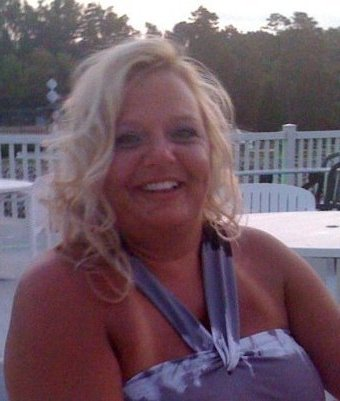 single bbw women in palm harbor Single parents women in palm harbor, fl matchcom is the best place to search the sunshine state for online singles if you are looking for a wife or husband for a happy marriage, mature ladies, older men create a free profile today.