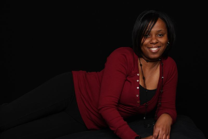 powder springs lesbian personals Powder springs dating: browse powder springs, ga singles & personals find your peach in the peach state of georgia create a free georgia singles ad and start dating online in georgia.