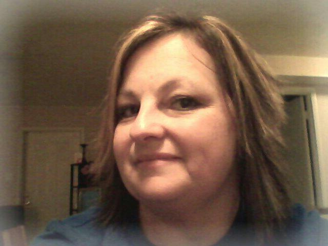 rogersville personals Rogersville dating: browse rogersville, tn singles & personals the volunteer state, big bend state, hog and hominy state, the mother of southwestern statesmen of tennessee each year hundreds of thousands of members tell us they found the person they were seeking on our site.