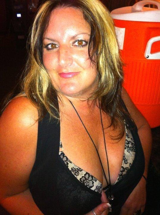 Latina pornstar nina mercedez pussy