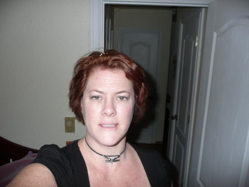 Interracial mature slut