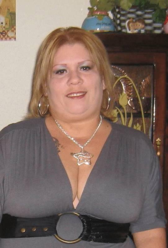 Diane kruger pantyhose