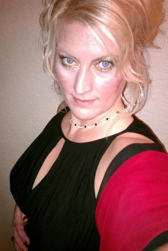 little elm sex personals Little elm texas, i'm really fed up with the guys on here they only want sex so if that's what u want i'm not your girl so this can save u and me both a waste of time i'm hoping for a godly companionship and.