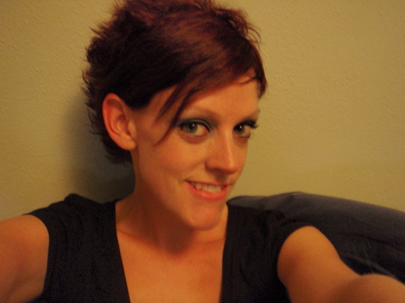 white river junction lesbian dating site Lesbian dating in white river junction join now free i am a: from: born on: select username create password: email: find a date for tonight  sweet shemale seeks sweet girl for love and family susanunderhill1986 32 year old woman montpelier lesbians in vermont i am a 28 year old shemale (a transgender who still has her penis) i would.