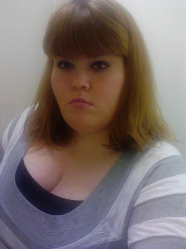 bellows falls single mature ladies Bellows falls vermont, i'm a hard working single mom of a 15 year old daughter in my spare time i enjoy playing bingo, shopping, hanging out with people i love country music.