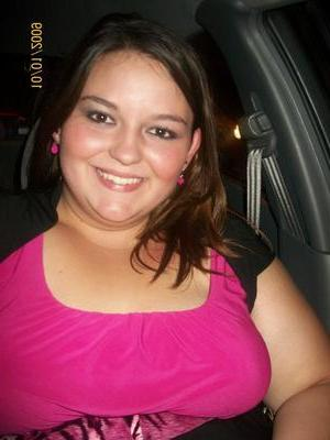 shady spring online dating Hot woman in shady spring, west virginia it's time to begin your best experience with online dating, it's time to meet sexy women or mature women in shady spring, west virginia with latinomeetup meeting new people, flirting and setting the first date is easier and much more fun on latinomeetup.