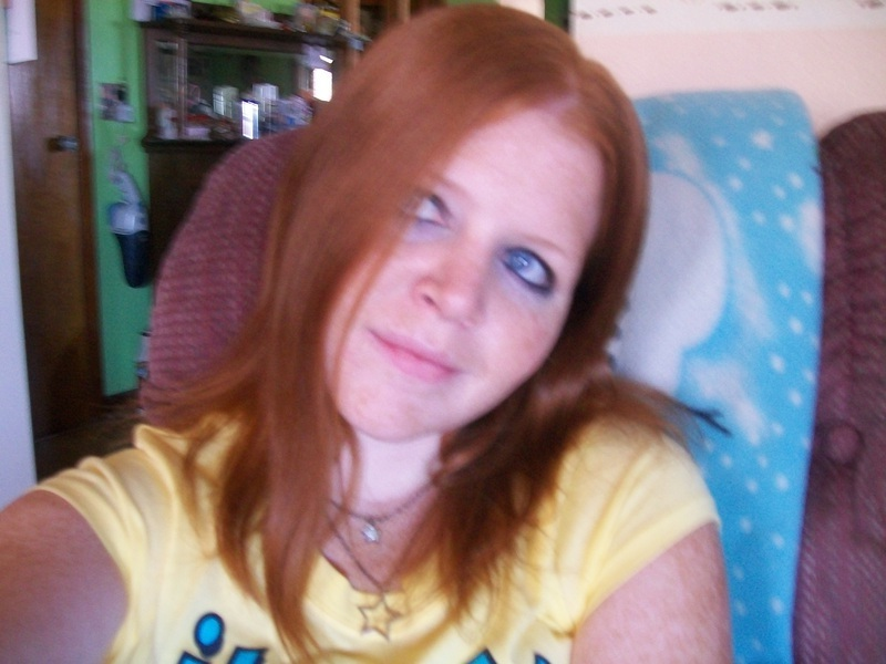 thief river falls lesbian dating site Male thief river falls, minnesota, united states i travel a lot divorced 2010 i don't have children, but its ok if you do love to talk go for walks, movies not a big sports fan related: general , fitness , divorced , mature , ugly.