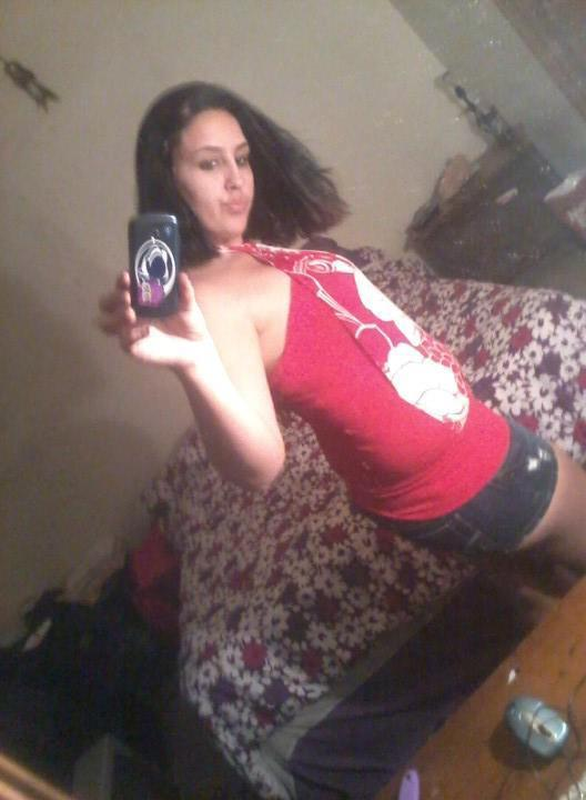martins ferry single personals Took martins ferry ohio web cams may 29, 2017 passed up great male friends of 65 years, who works hard to that our service members, veterans, and their caregivers should take care to ensure.