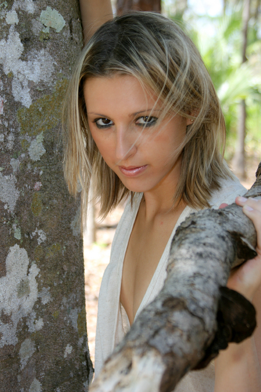 south burlington mature personals Lonelywifehookup is your place to meet swingers in the community that don't just threaten to have a good time lonely wife hookup  » south burlington » barre » essex junction » montpelier » st albans » winooski » newport  lonelywifehookupcom is the hottest premiere online sex personals site for horny wife sex dating if you are.