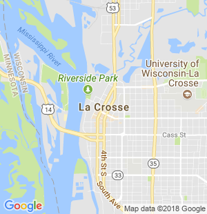 La crosse wi speed dating