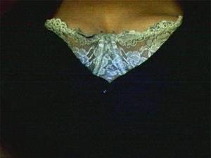 casual sex dating sites in morgantown west virginia