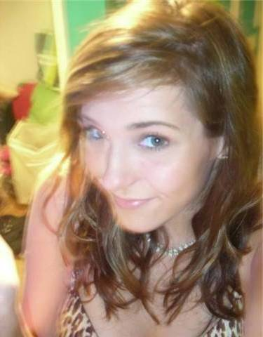 cupid ok dating site