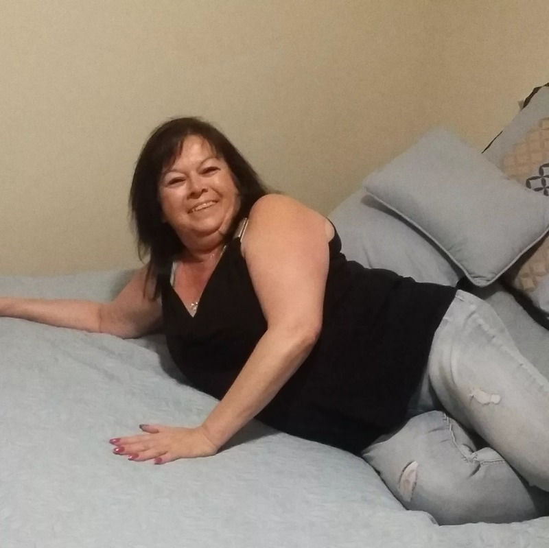 Mature Sex Contacts in Edmonton. Dirty_Cindy, 54, in