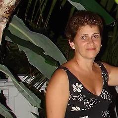 Mature femdom ladies in mississauga ontario